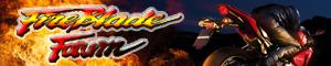 Fireblade-Forum