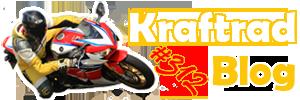 Motorrad, Testberichte, Event, Fotos und vieles mehr