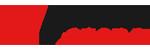 BikerSzene - Das Motorradonline-Portal - Suchtpotential - Triumph Street Triple RS Fahrbericht