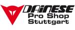 Dainese D Store Stuttgart