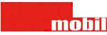 Elektro Auto Mobil - Das Magazin für Elektromobilität