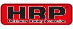 Honda Holzhauer Motorsport
