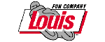 Louis - Europas Nr.1 für Motorrad & Freizeit