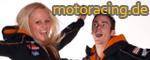 Motoracing - Honda Repsol HRC Gas Online Shop