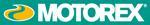 Motorex - High End Öl und Schmierstoffe aus der Schweiz