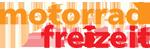 Motorradfreizeit, das Magazin für Motorradtouren, Technik und Touristik