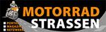 MOTORRADSTRASSEN - Ducati – Edel, Emotional und Powergeladen