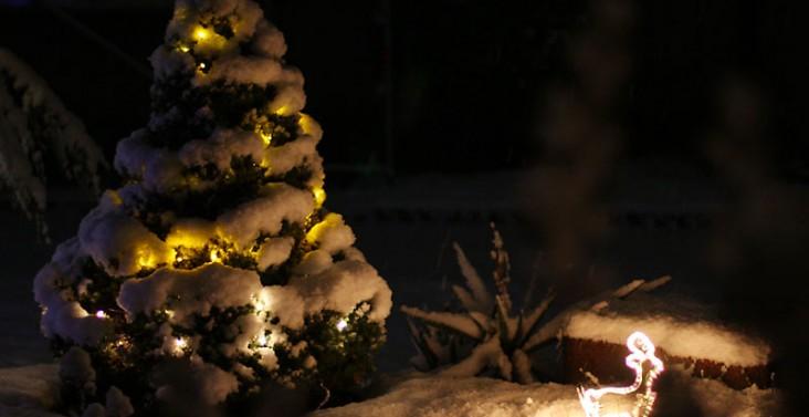 2008_12_Weihnachten