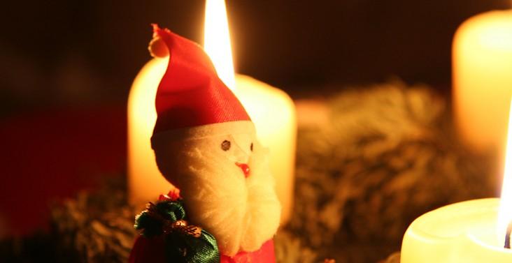 2009_12_Weihnachten