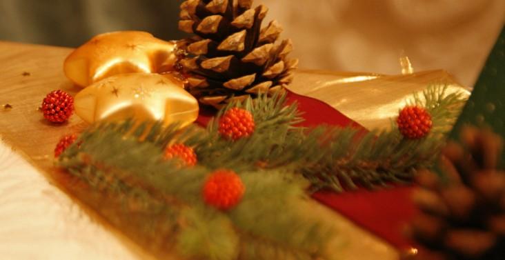 2010_12_Weihnachten
