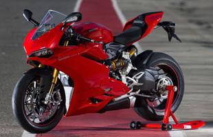 Ducati_1299_Panigale_S_-_02