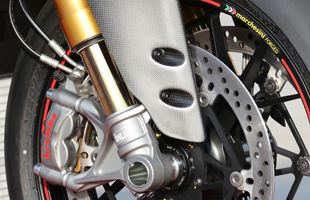 Ducati_1299_Panigale_S_-_06