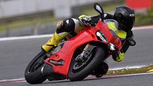 Ducati_1299_Panigale_S_-_12