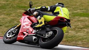 Ducati_1299_Panigale_S_-_13