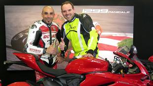 Ducati_1299_Panigale_S_-_15