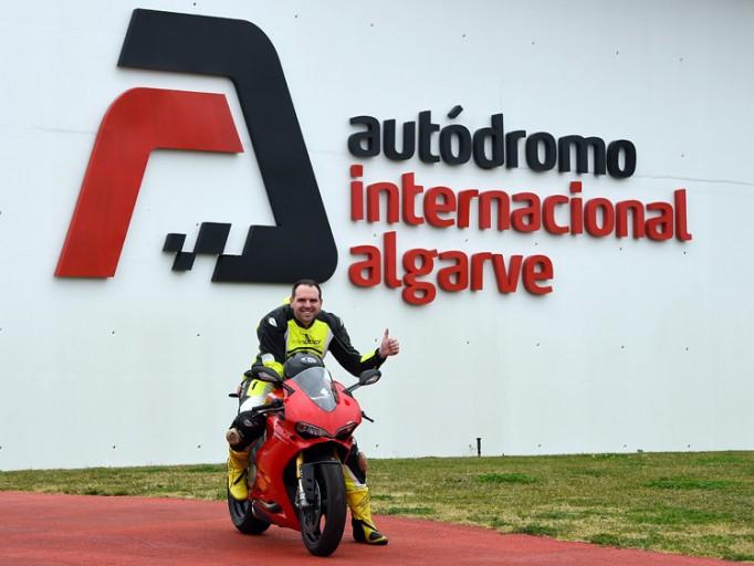 Ducati_1299_Panigale_S_-_16