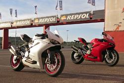 Ducati_959_Panigale_-_Valencia_-_01