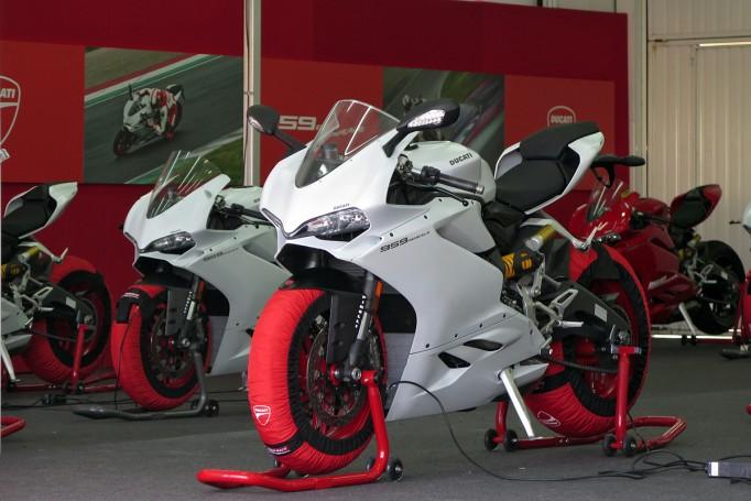 Ducati_959_Panigale_-_Valencia_-_17
