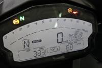 Ducati_959_Panigale_-_Valencia_-_26