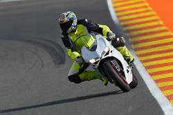 Ducati_959_Panigale_-_Valencia_-_34
