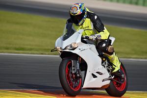 Ducati_959_Panigale_-_Valencia_-_55