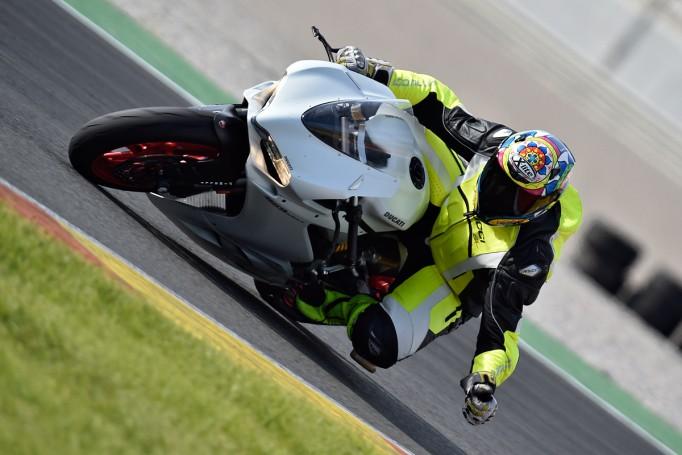 Ducati_959_Panigale_-_Valencia_-_58