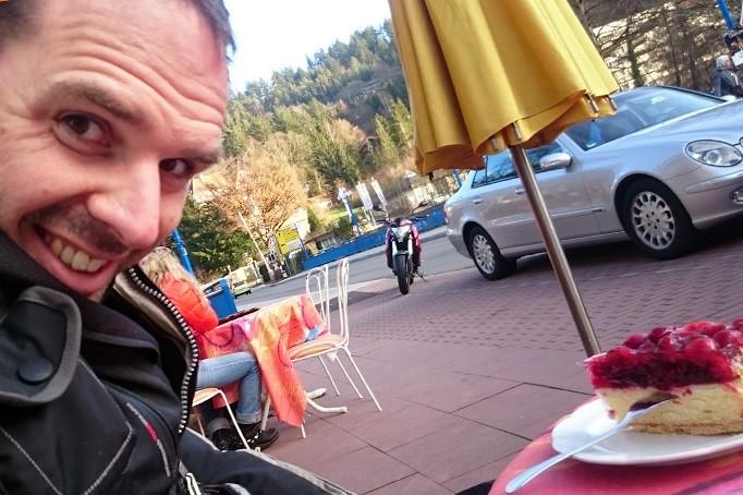 Schwarzwald-Runde_an_Weihnachten_2015_-_02