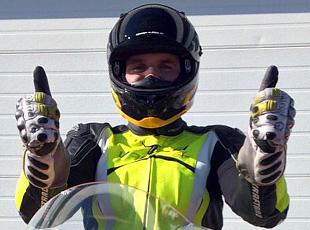 BMW_Testcamp_2015_-_Metzeler_Racetec_RR_-_07