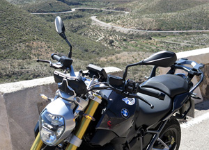 BMW_Testcamp_Almeria_2015_-_034