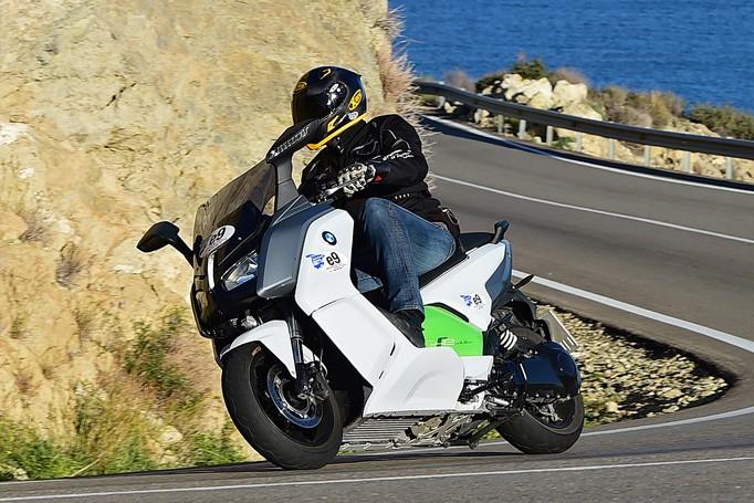 BMW_Testcamp_Almeria_2015_-_037
