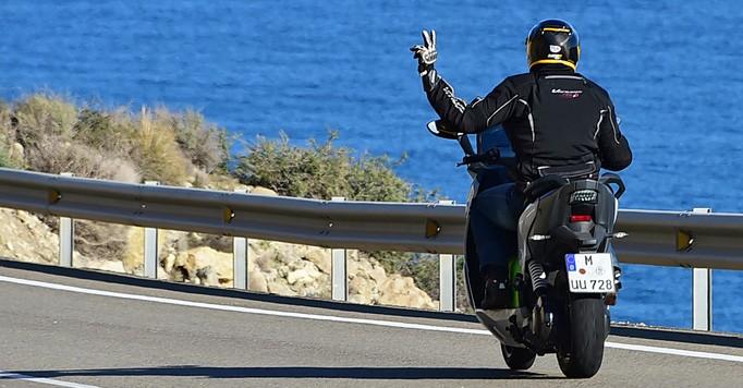BMW_Testcamp_Almeria_2015_-_049
