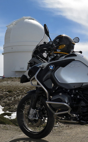 BMW_Testcamp_Almeria_2015_-_080