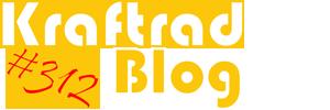 Kraftrad-Blog