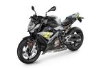 BMW S1000R 2021 - 01