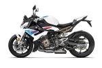 BMW S1000R 2021 - 06
