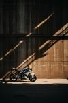 BMW S1000R 2021 - 29