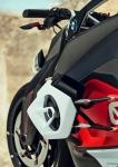 BMW Vision DC Roadster - 06