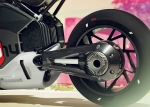 BMW Vision DC Roadster - 10