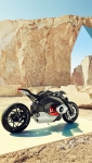 BMW Vision DC Roadster - 14