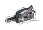 BMW Vision DC Roadster - 41