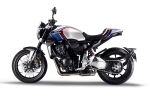 Honda CB1000R Limited Edition - 01