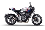 Honda CB1000R Limited Edition - 02