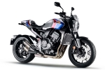 Honda CB1000R Limited Edition - 03