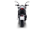 Honda CB1000R Limited Edition - 05