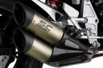 Honda CB1000R Limited Edition - 07