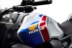 Honda CB1000R Limited Edition - 08