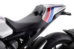 Honda CB1000R Limited Edition - 09