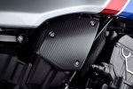 Honda CB1000R Limited Edition - 11