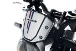 Honda CB1000R Limited Edition - 12