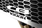 Honda CB1000R Limited Edition - 14